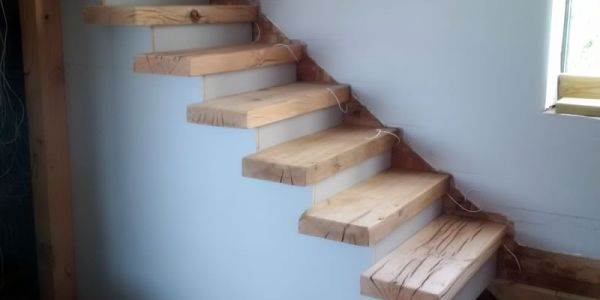 replace-staircase5.jpg