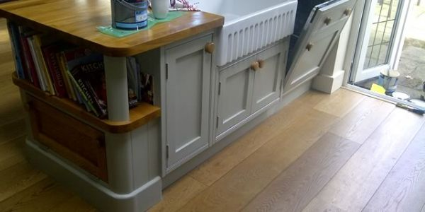 handmade-painted-kitchen3.jpg