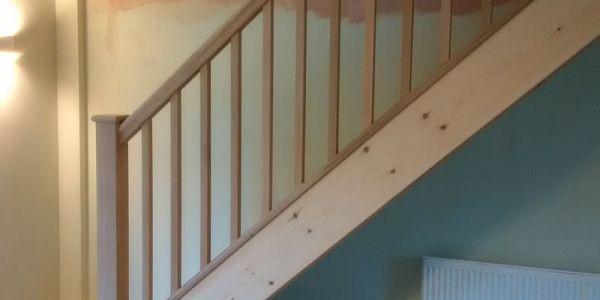 Bespoke-plain-pine-staircase.jpg