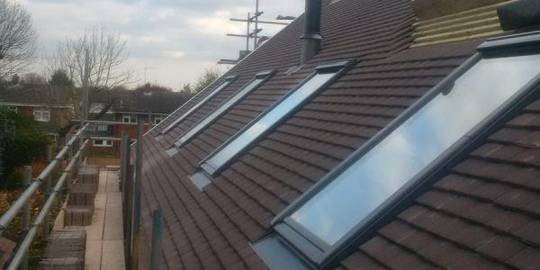 New-Roof2.jpg