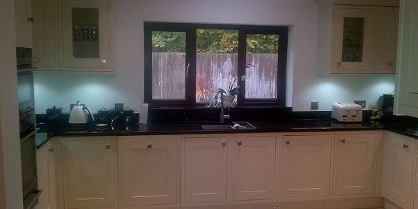 black-white-handmade-kitchen1.jpg