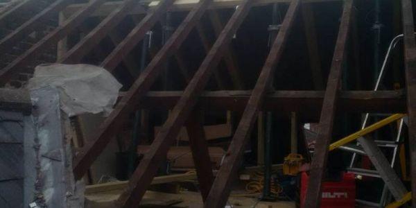 Ware-loft-conversion10.jpg