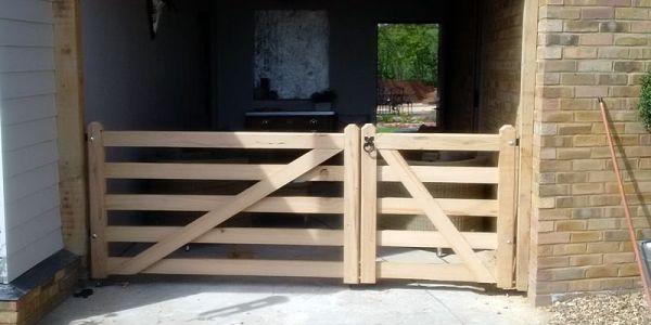 handmade-gate5.jpg