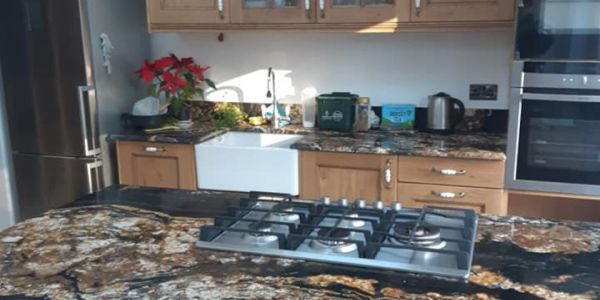 Bespoke-Kitchen3.jpg