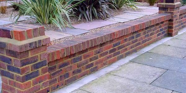 wrightway-building--brickwork.jpg