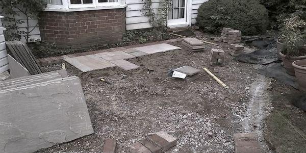 garden-patio1.jpg