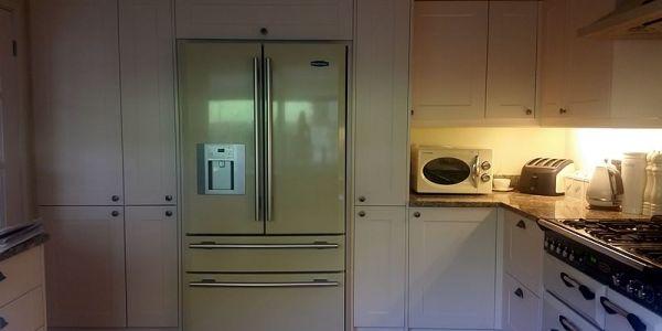 millfield-kitchen14.jpg