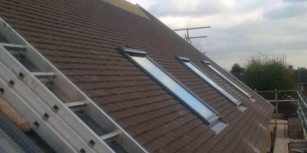 New-Roof1.jpg