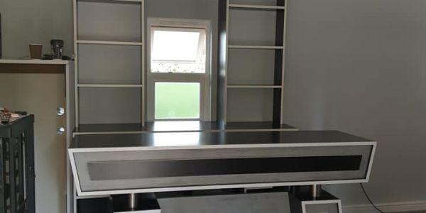 Custom-interior-furniture2.jpg