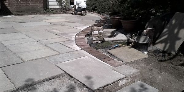 garden-patio2.jpg