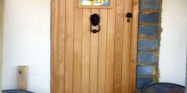 new-oak-front-door.jpg