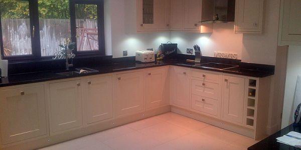 black-white-handmade-kitchen2.jpg