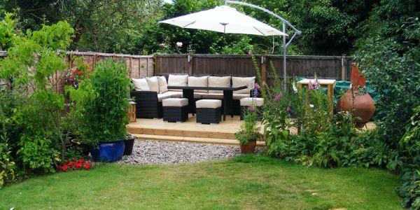 wrightway-builders-garden-decking.jpg