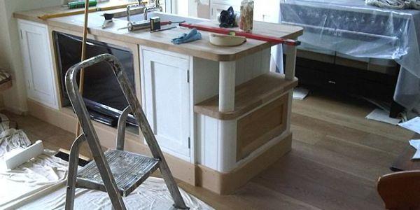 handmade-painted-kitchen4.jpg