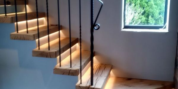 replace-staircase12.jpg