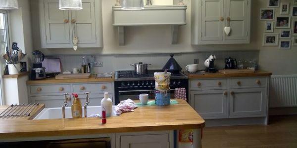 handmade-painted-kitchen2.jpg