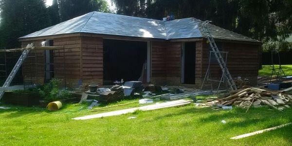 timber-framed-bungalow8.jpg