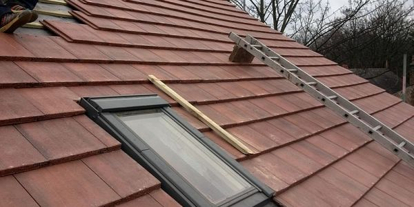ware-roofing-services.jpg