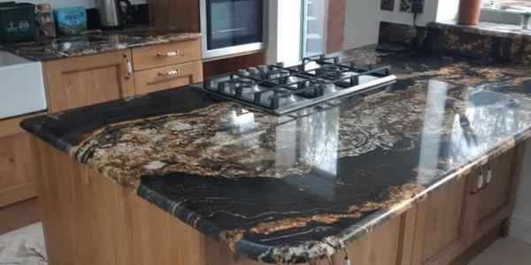 Bespoke-Kitchen2.jpg