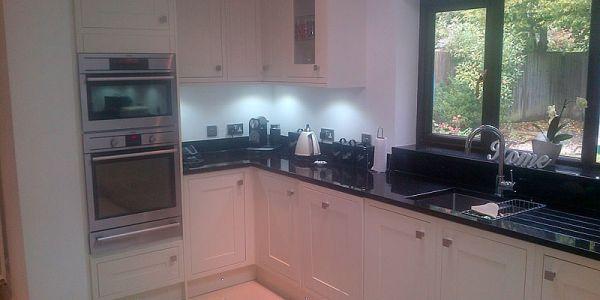 black-white-handmade-kitchen4.jpg