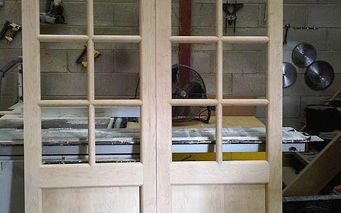 wrightway-joinery-services-patio-doors.jpg