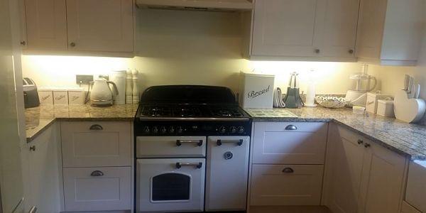 millfield-kitchen12.jpg