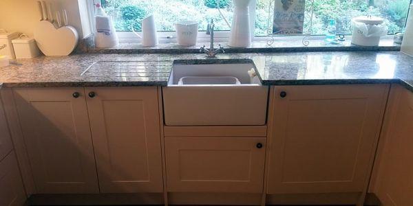 millfield-kitchen13.jpg