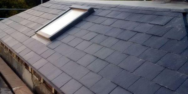 roof-velux2.jpg