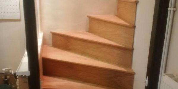custom-staircase2.jpg