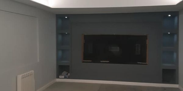 Custom-interior-furniture5.jpg