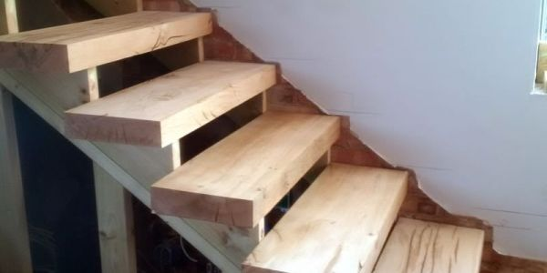 replace-staircase4.jpg
