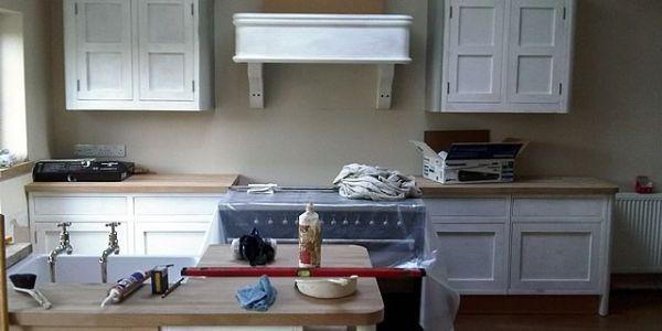 handmade-painted-kitchen1.jpg