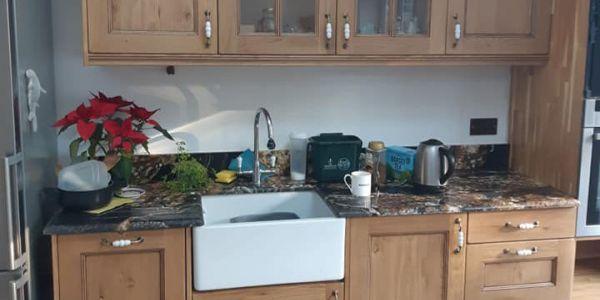 Bespoke-Kitchen1.jpg