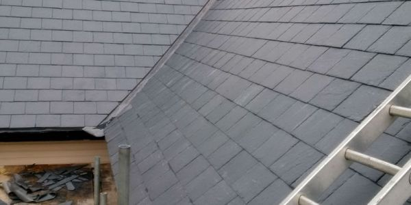slate-roof4.jpg