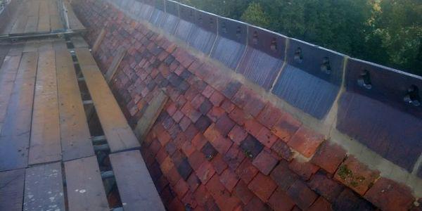 wright-way-builders-thundridge-church-roof.jpg