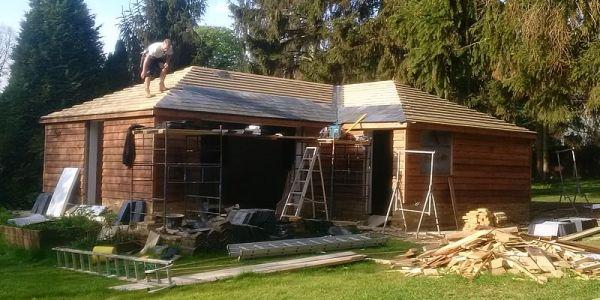 timber-framed-bungalow7.jpg