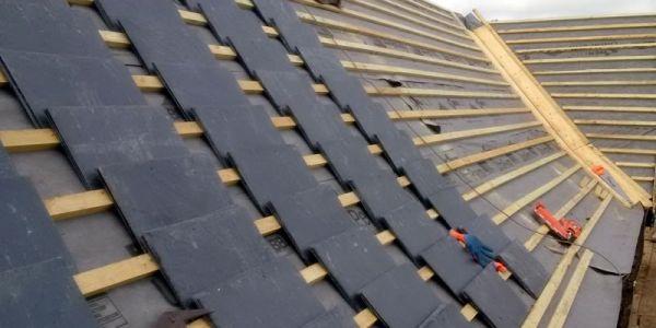 slate-roof1.jpg