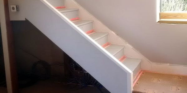 replace-staircase1.jpg