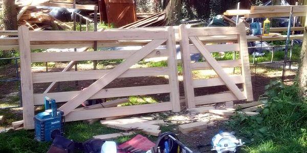 handmade-gate2.jpg