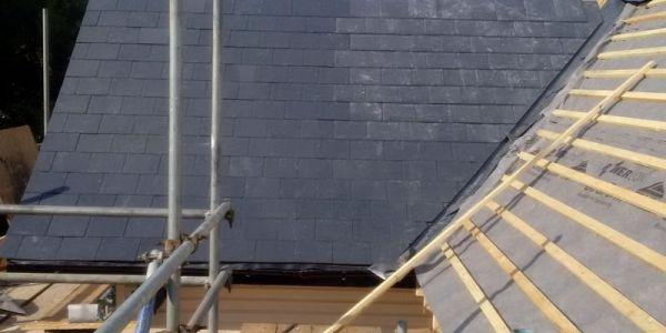 slate-roof3.jpg